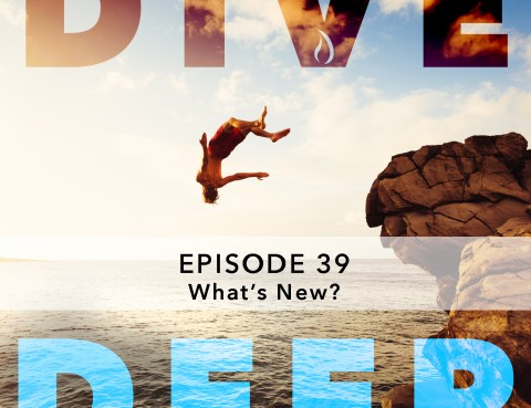 Dive Deep Podcast_Image39