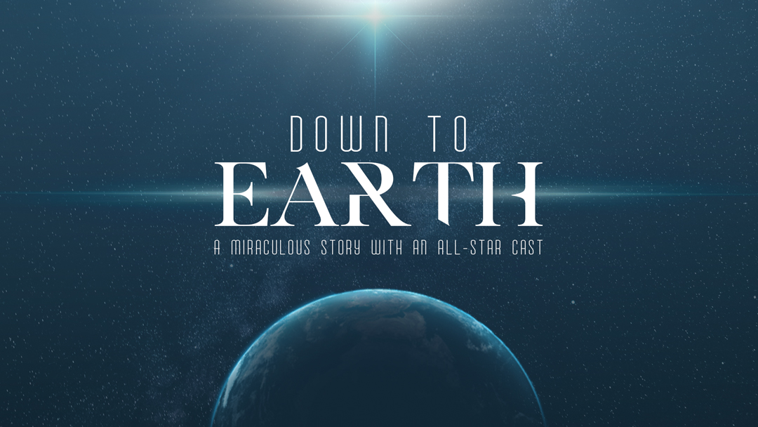 Down-to-Earth-Graphic_Web