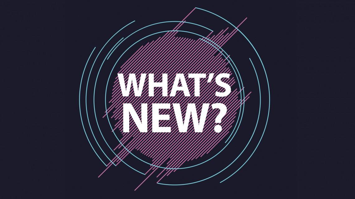 WhatsNew_Web