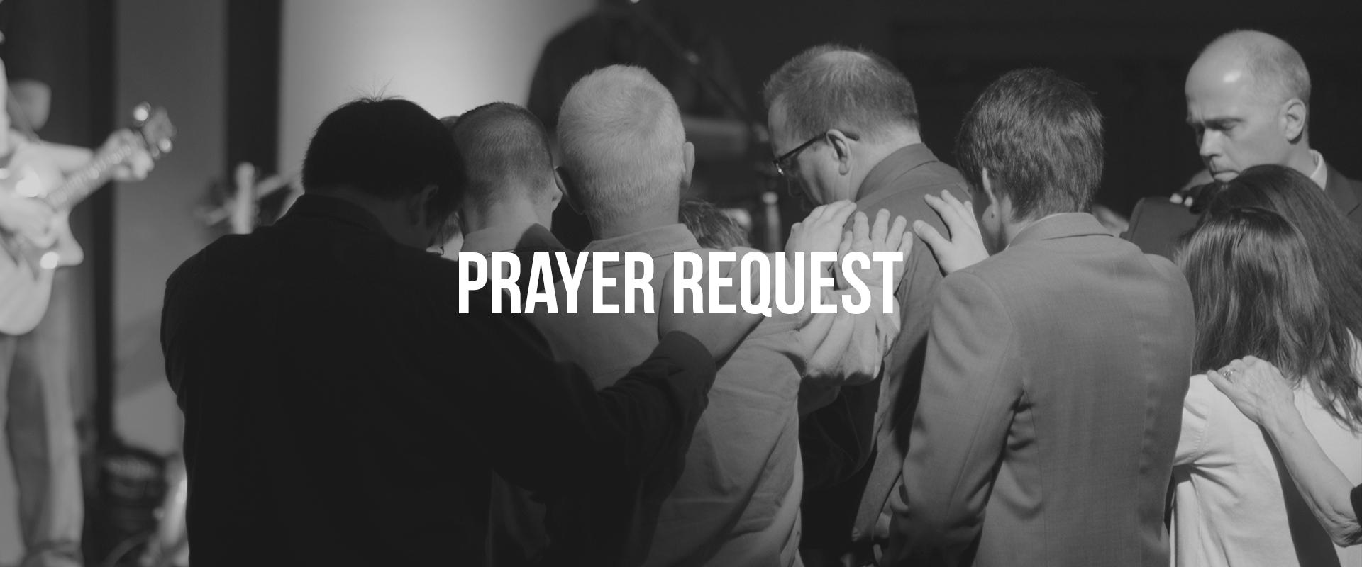 prayer-requests-header-3