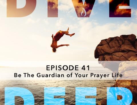 Dive Deep Podcast_Image41