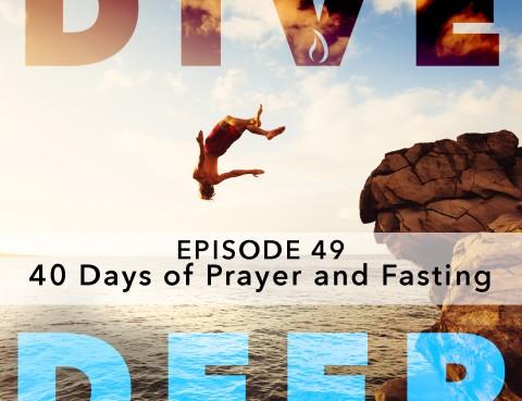 Dive Deep Podcast_Image49