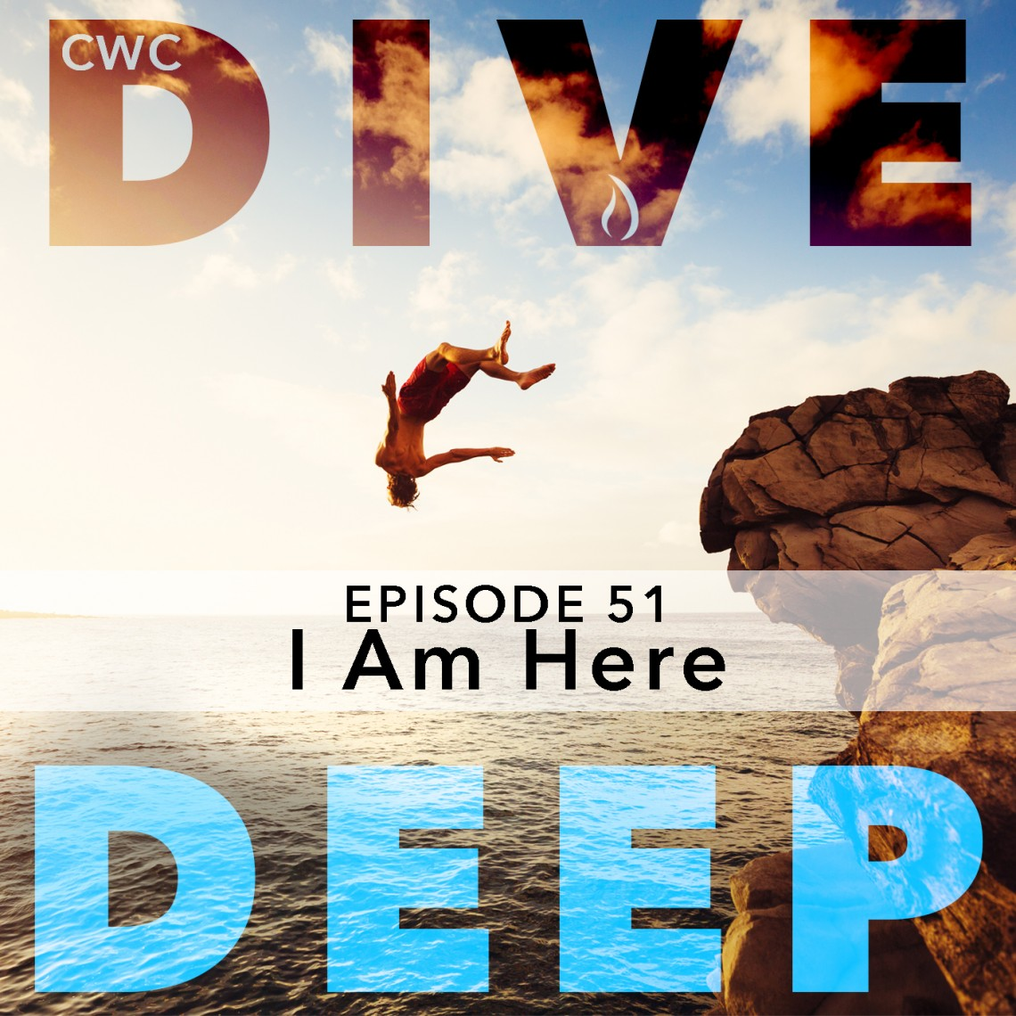 Dive Deep Podcast_Image51