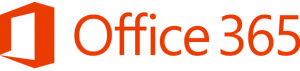 office365logo-580x358-2