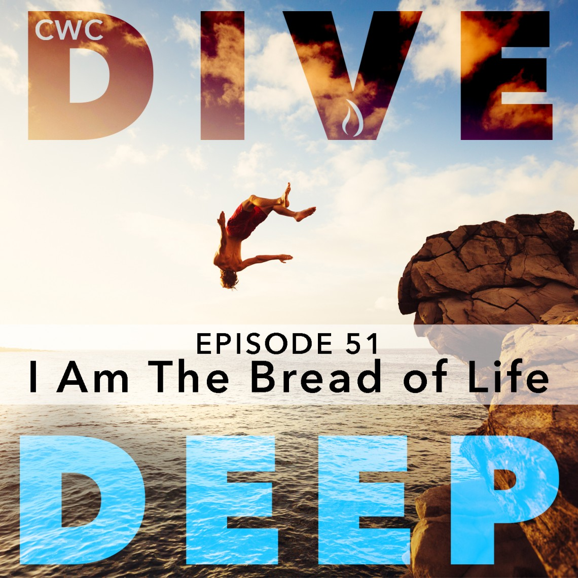 Dive Deep Podcast_Image52
