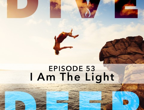 Dive Deep Podcast_Image53