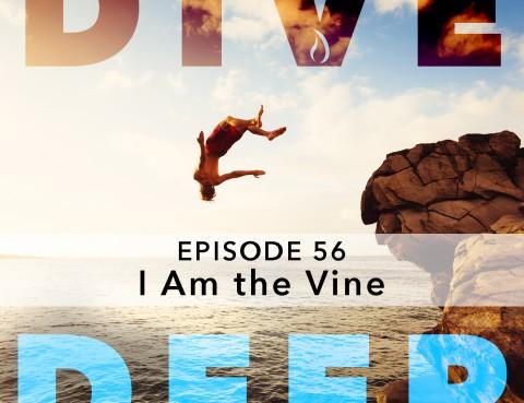 Dive Deep Podcast_Image56