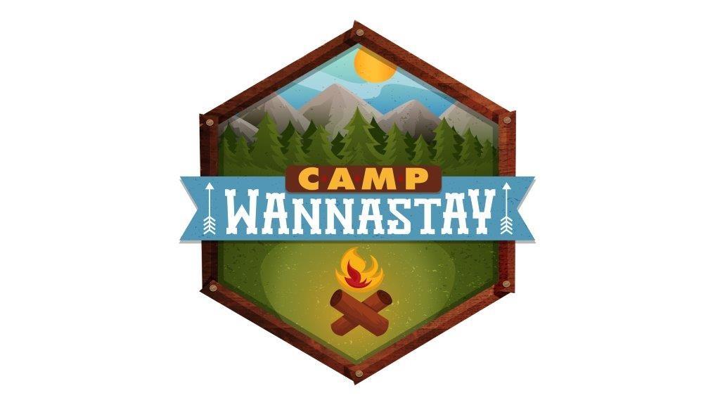 KS_CampWannastay_CW_ES_Logo