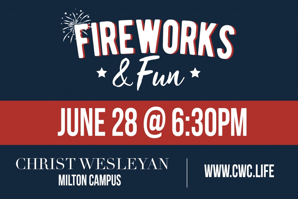 2019 Fireworks & Fun Invites-Back