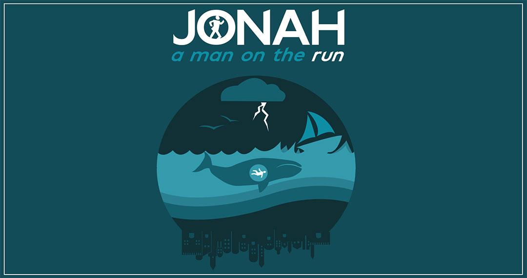 Jonah-Logo