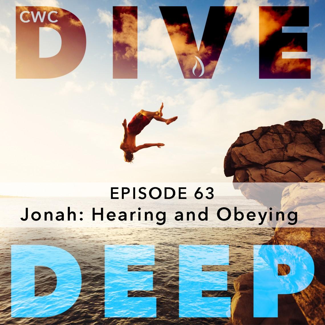 Dive Deep Podcast_Image63