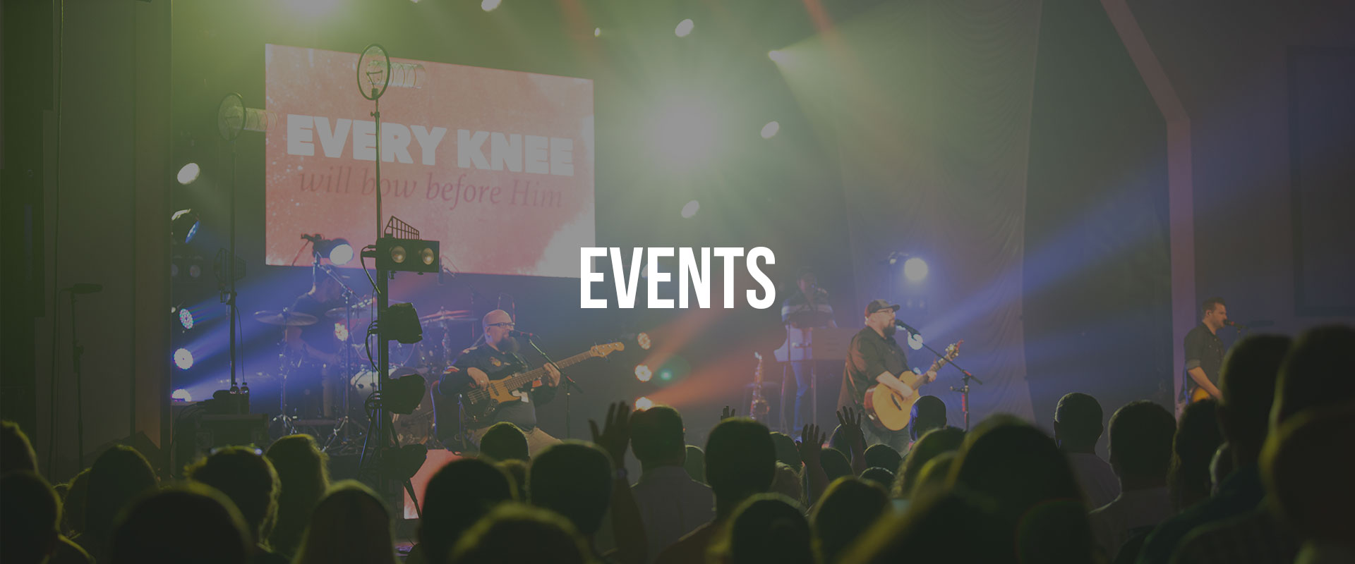 events-header