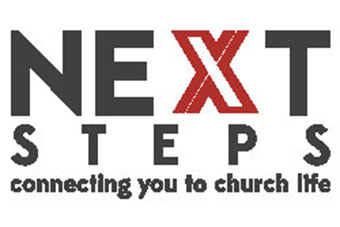 next-steps-logo-test