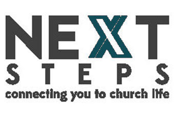 next-steps-logo-test2