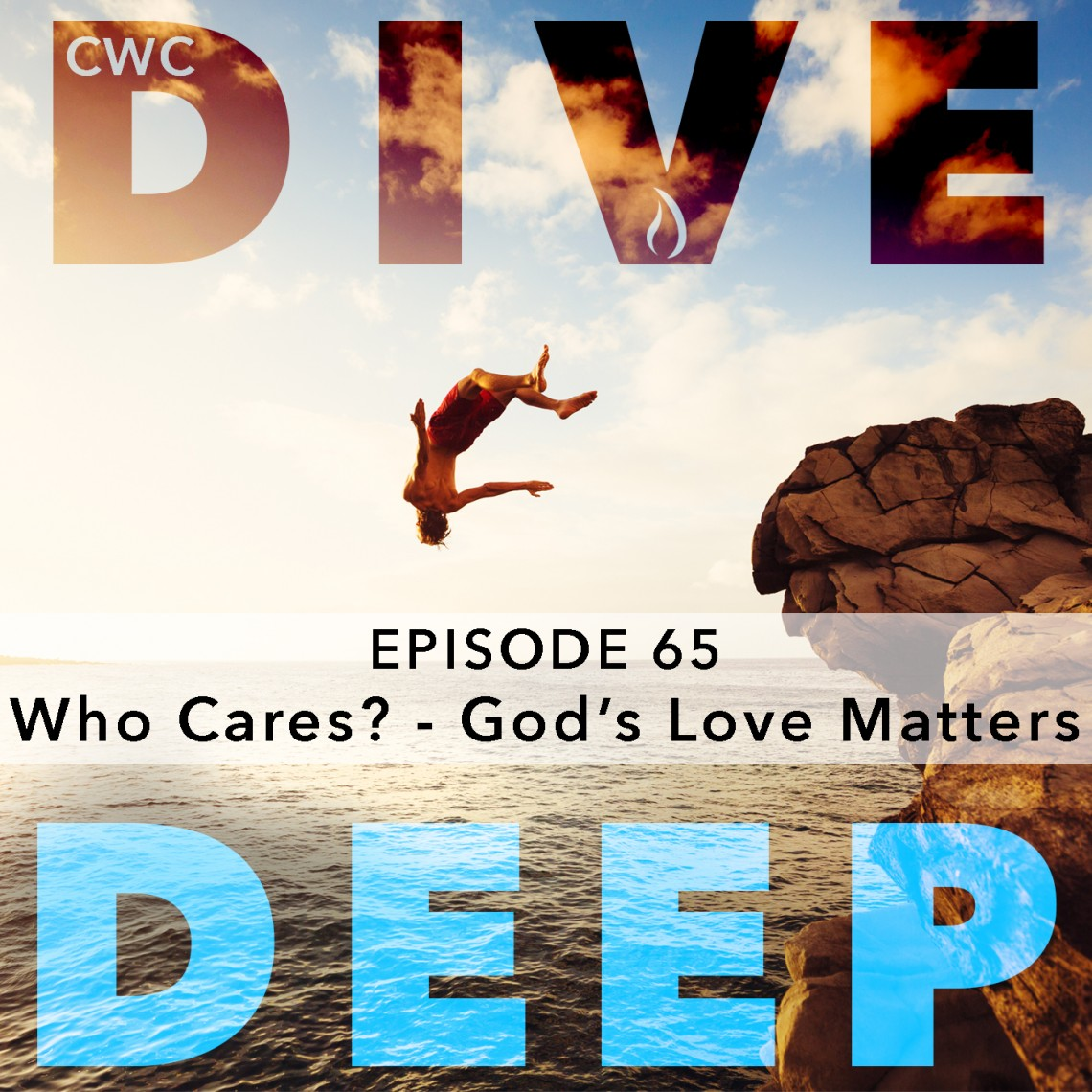 Dive Deep Podcast_Image65