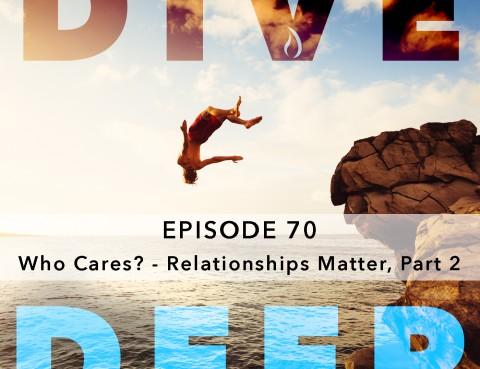 Dive Deep Podcast_Image70