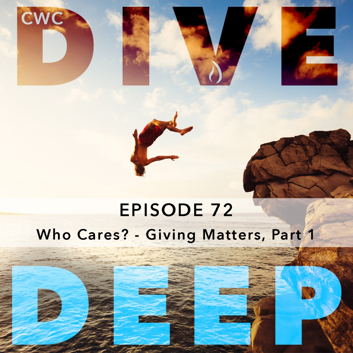Dive Deep Podcast_Image72