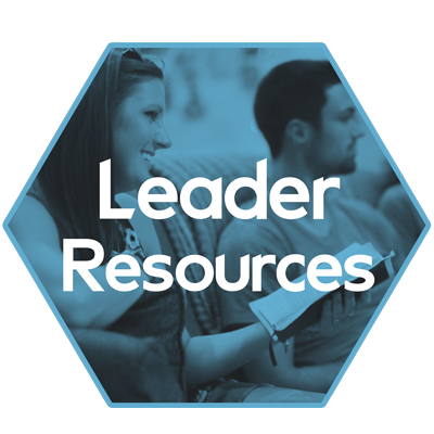 leader-resources_hex_button