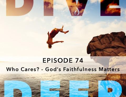 Dive Deep Podcast_Image74