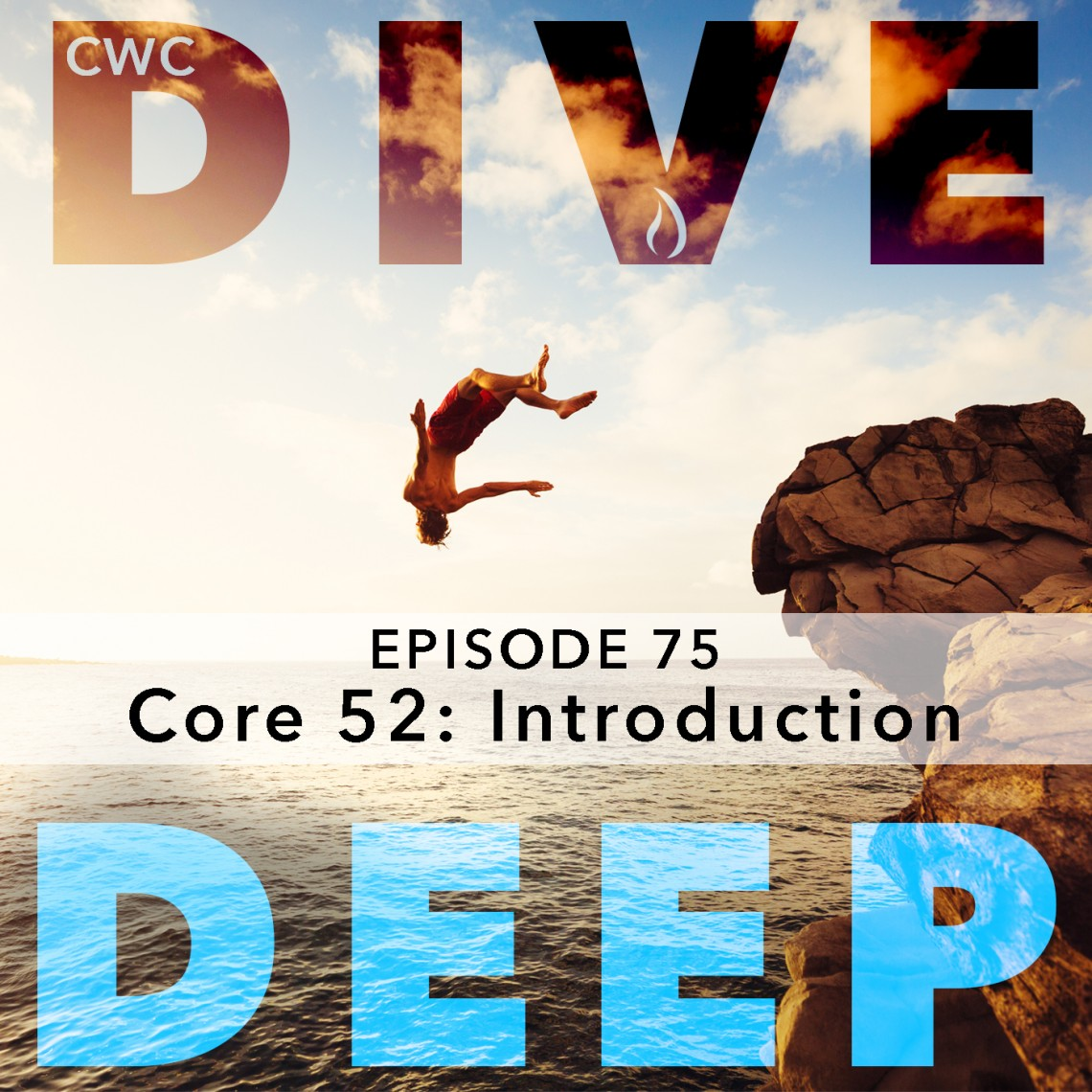 Dive Deep Podcast_Image75
