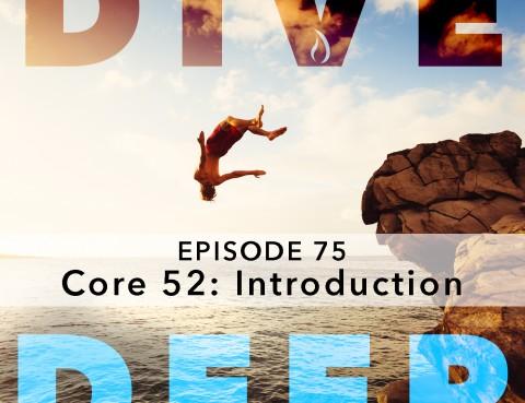 Dive Deep Podcast_Image75