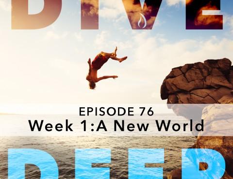 Dive Deep Podcast_Image76