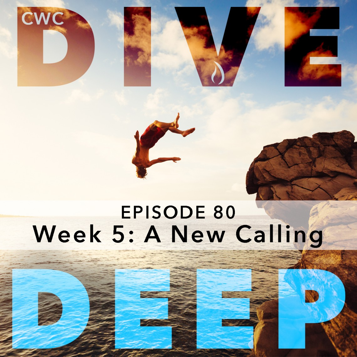 Dive Deep Podcast_Image80
