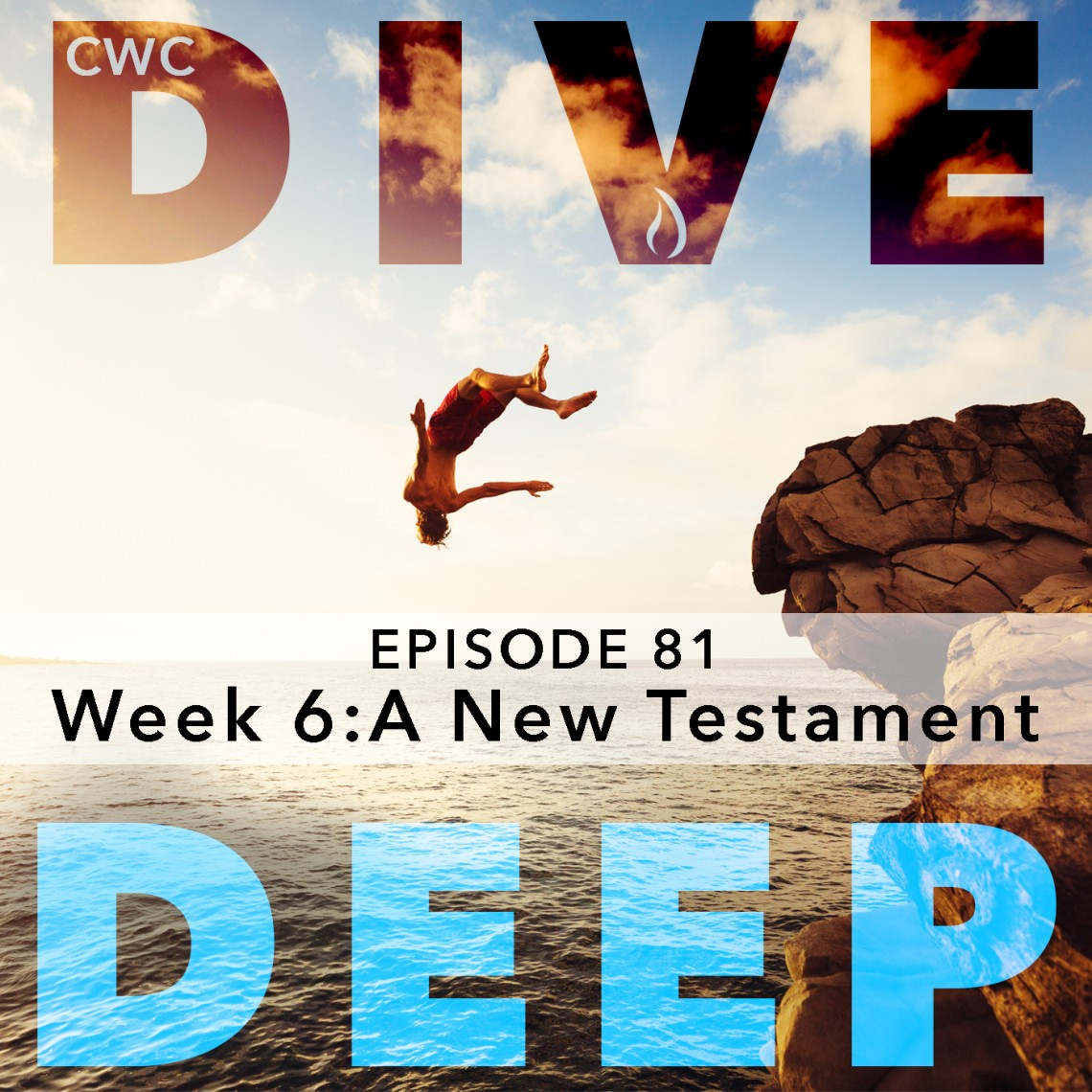Dive Deep Podcast_Image81