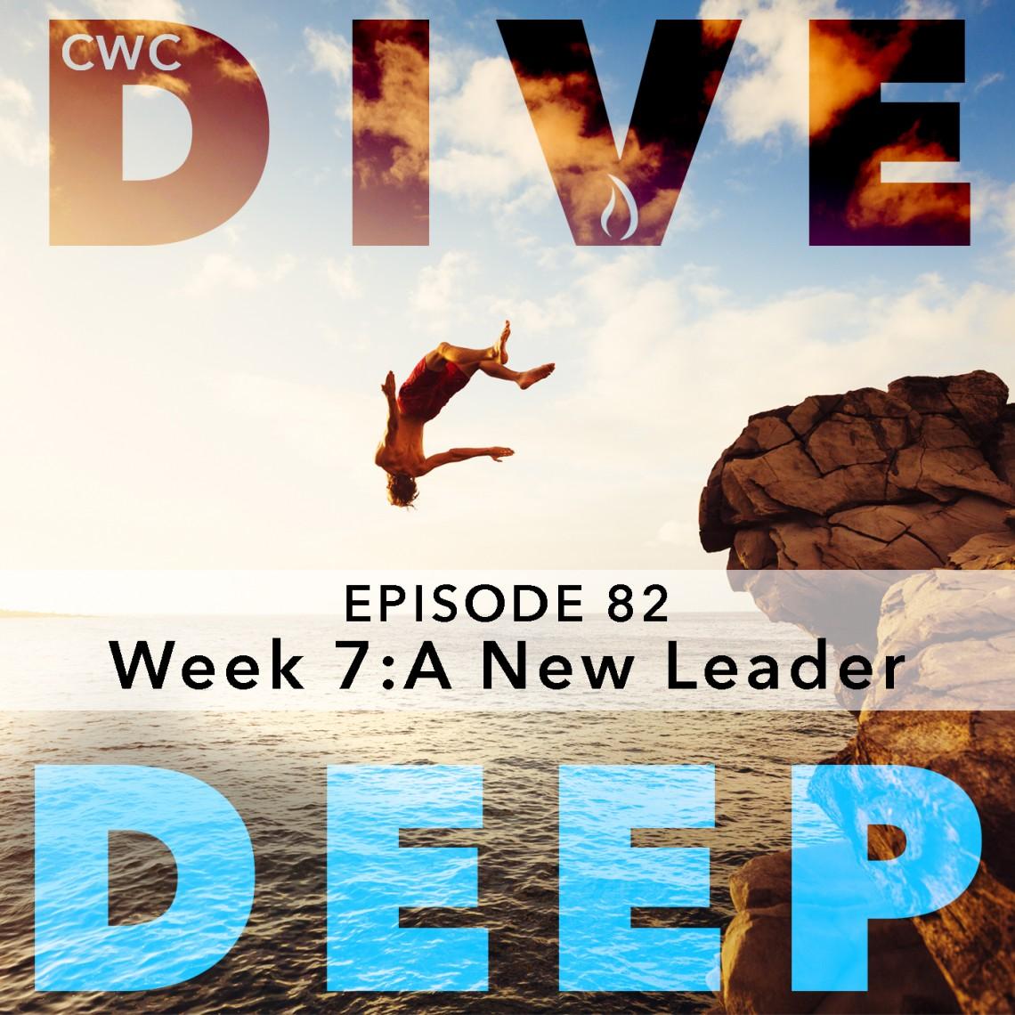 Dive Deep Podcast_Image82