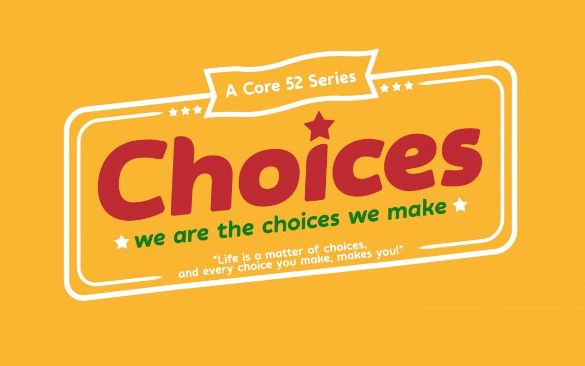 Choices Logo