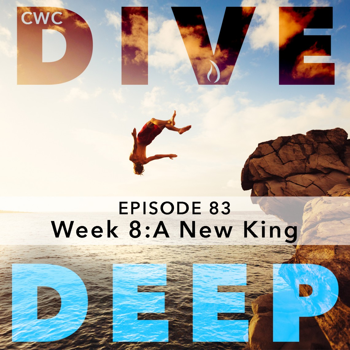 Dive Deep Podcast_Image83