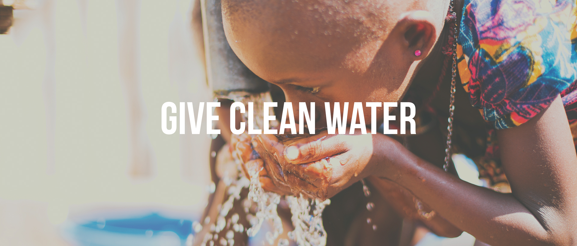 GiveCleanWater-Header2