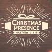 Christmas Presence-MainLogo
