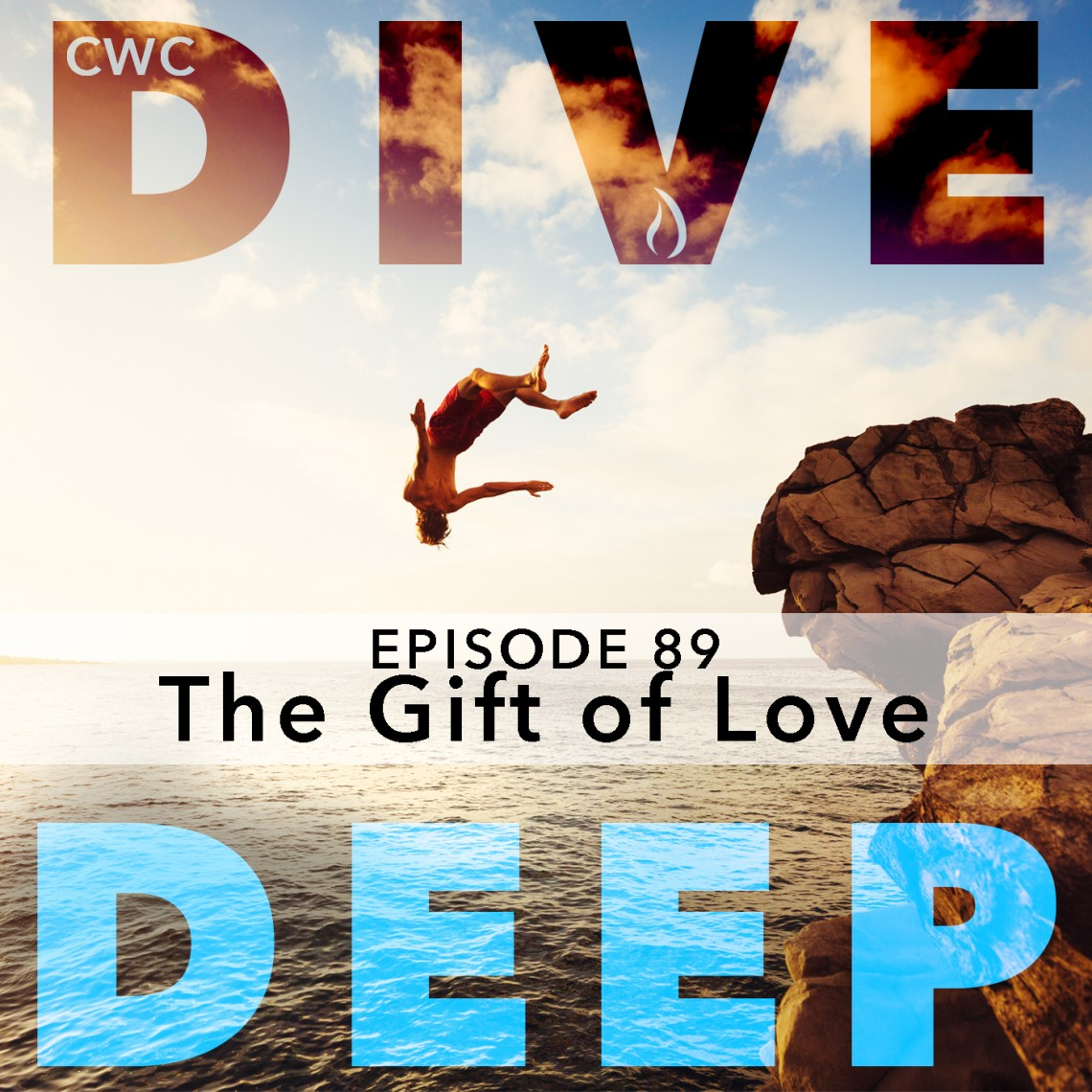 Dive Deep Podcast_Image89