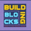 Building Blocks Logo
