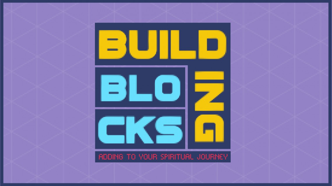 Building Blocks-Pixelated-Logo (2)