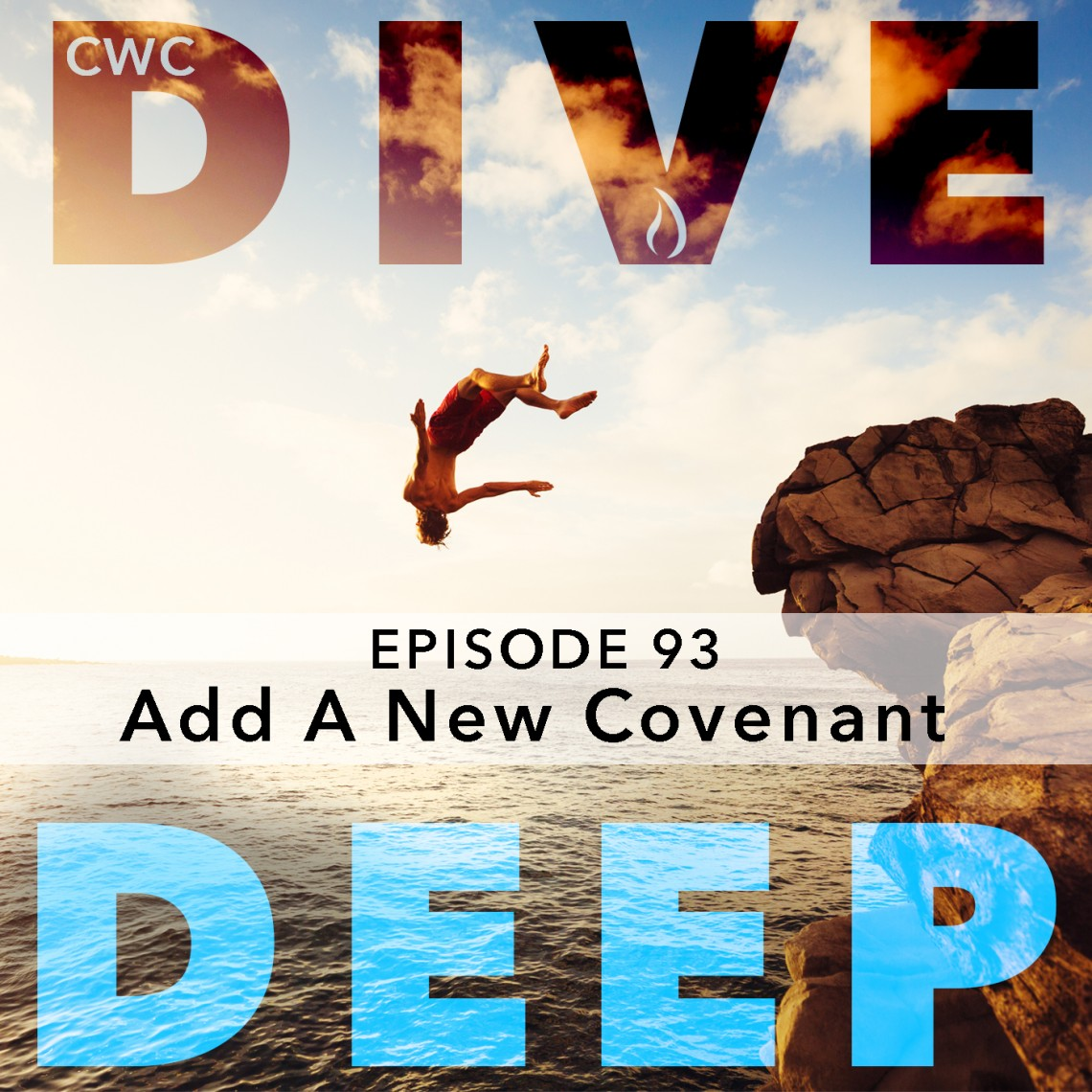 Dive Deep Podcast_Image93