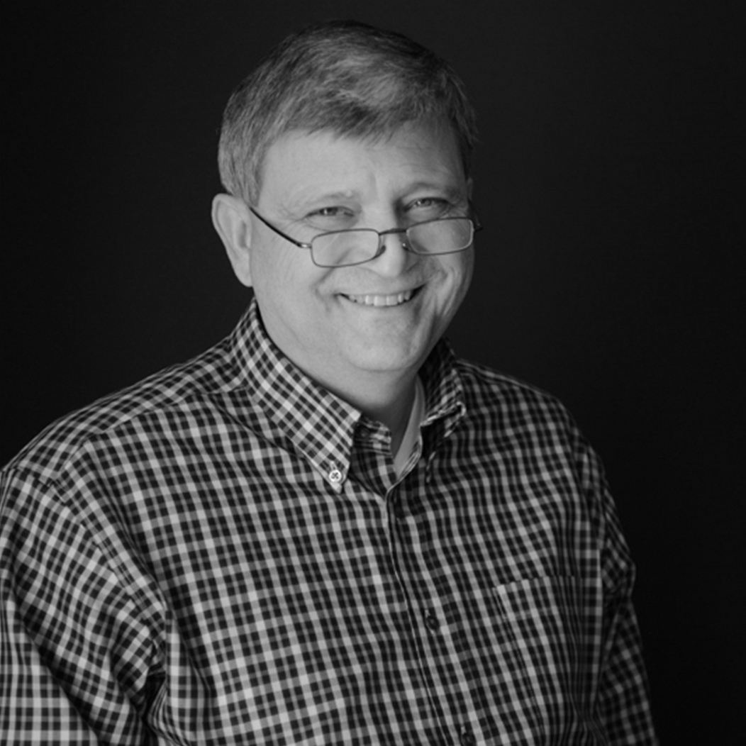 Dr. John Schafer