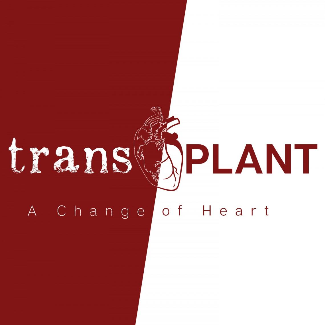 Transplant Logo-Square