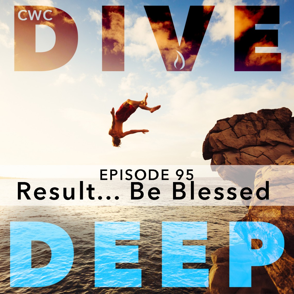 Dive Deep Podcast_Image95