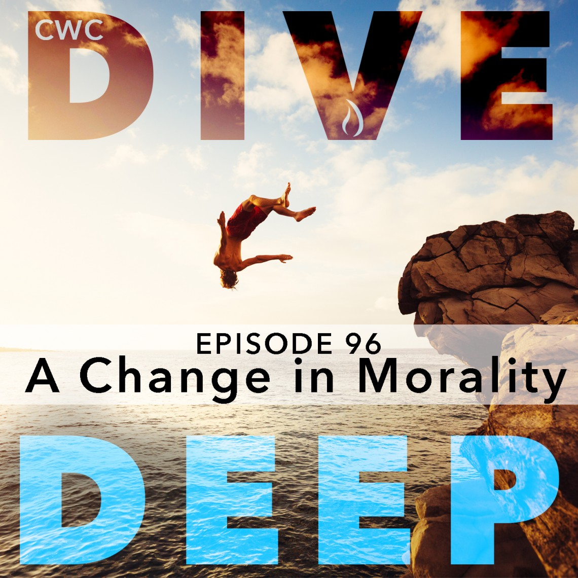 Dive Deep Podcast_Image96