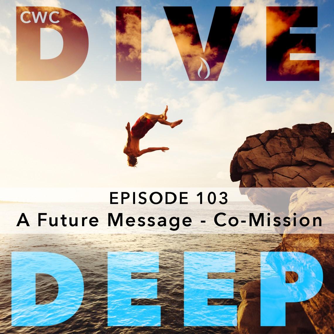 Dive Deep Podcast_Image103