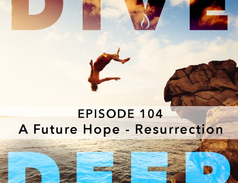 Dive Deep Podcast_Image104