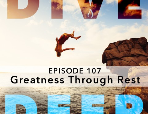 Dive Deep Podcast_Image107