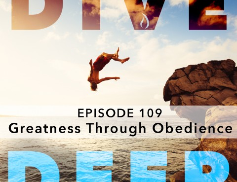 Dive Deep Podcast_Image109