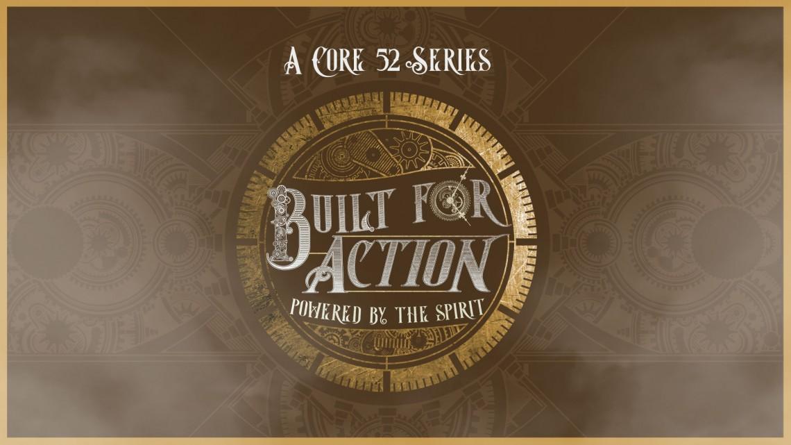 BFA_Sermon_Logo_New