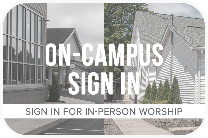 On-Campus Sign In