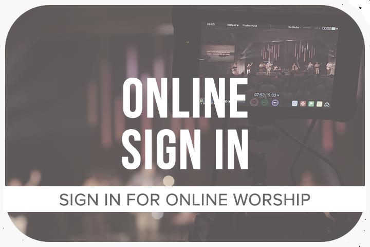 Online Sign In