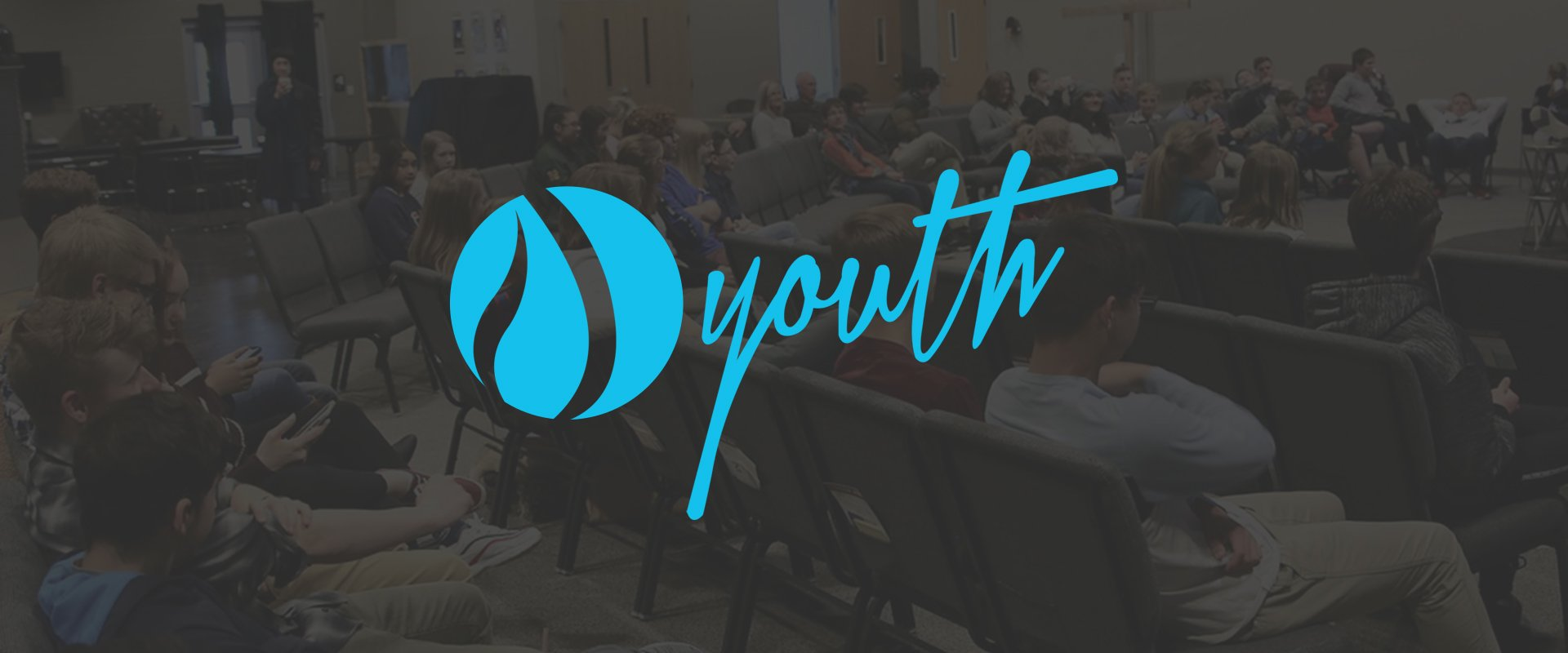 youth-header