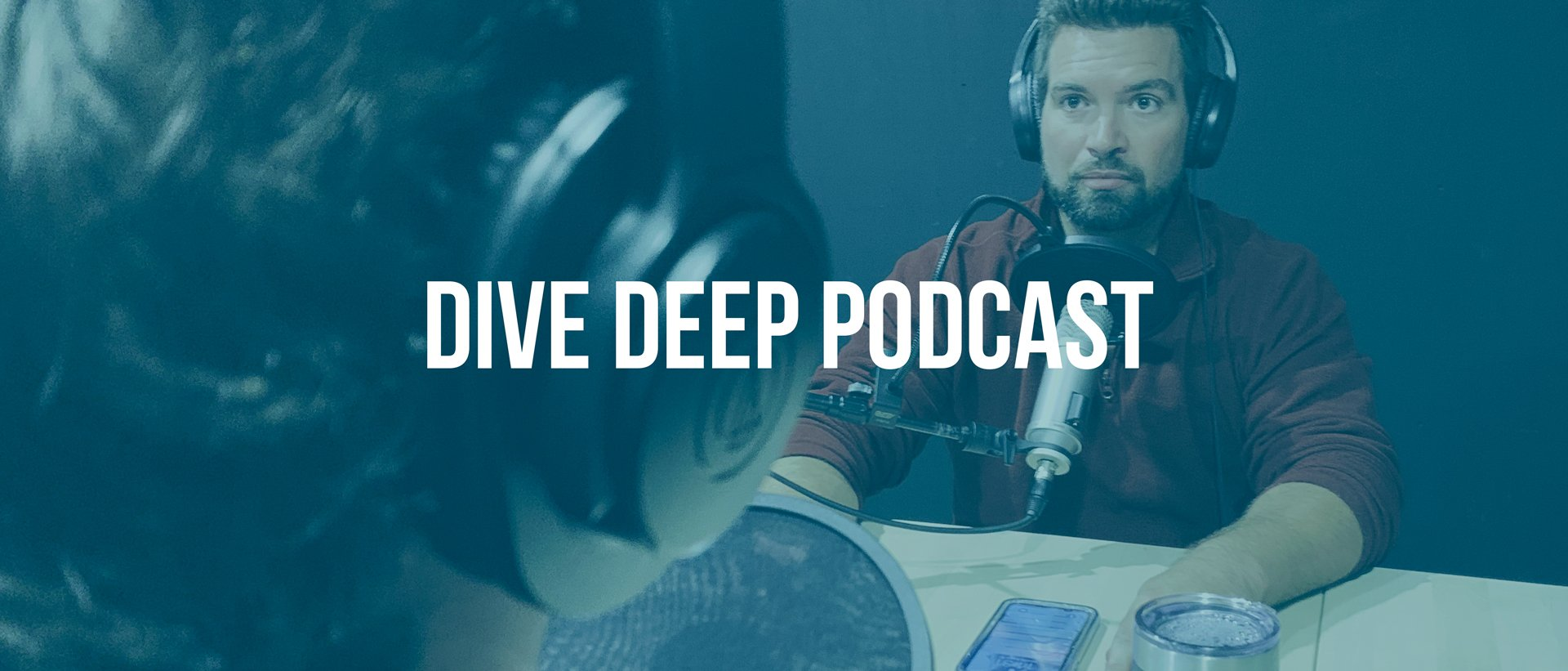 dive-deep-podcast